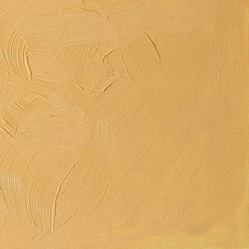 Winsor Newton Artists Oil Colors (Winsor & Newton 37ml Artists' Oil Colour - Naples Yellow)