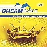 Dream Dance Vol.24