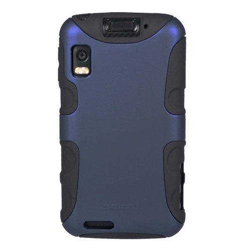Seidio Active - Carcasa para Motorola Atrix 4 G - 1 Pack ...