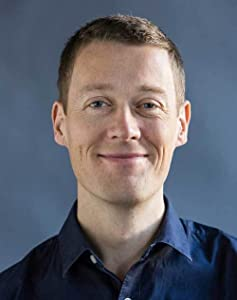 Ernest Holm Svendsen