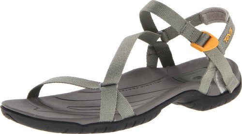 f52cfe9f2ae325 Teva Women s Zirra Sandal - Buy Online in Oman.