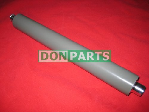 Upper Fuser Roller for Lexmark T520 T522 T630 T640 T642 T644 T650 T652 T654 by donparts