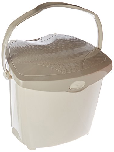 The 10 Best Compost Bin Under Sink Allace Reviews