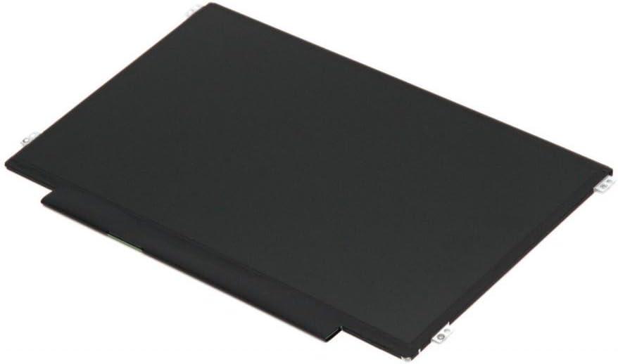 Acer C720P-2661 Chromebook Laptop Screen 11.6 SLIM LED BOTTOM RIGHT WXGA HD