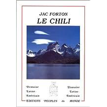 Chili Le                     Adr