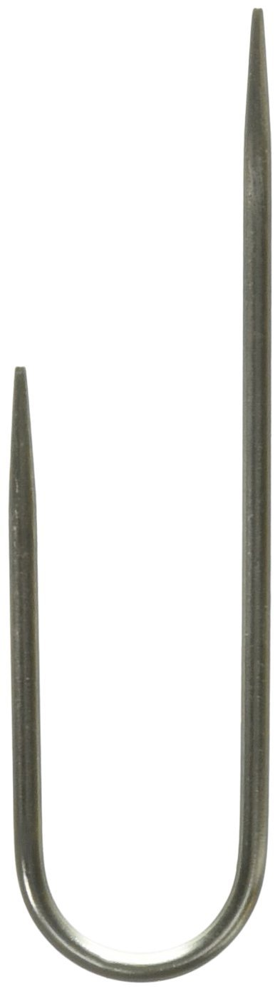 Susan Bates Open End Cable Stitch Holder 2-3//4-Inch 2 Pack