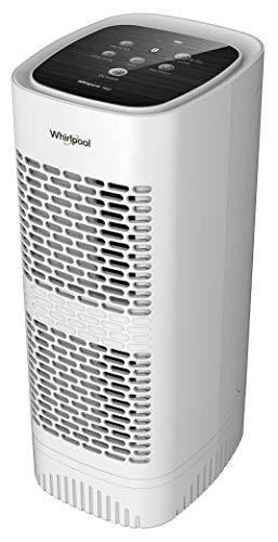 Buy tower fan for allergies