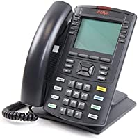 Avaya 1230 IP Phone (700500590)