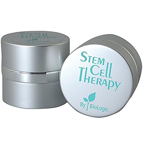 STEM CELL THERAPY CREAM BY BIOLOGIC 1oz (Stem Cell Therapy)
