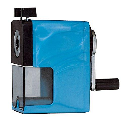 CARAN DACHE Sacapuntas de lápices Azul (466.160)