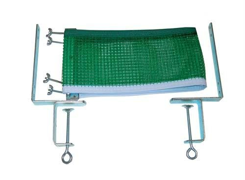 Butterfly Replacement Net - 6