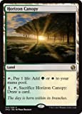 Horizon Canopy - Foil - Iconic Masters