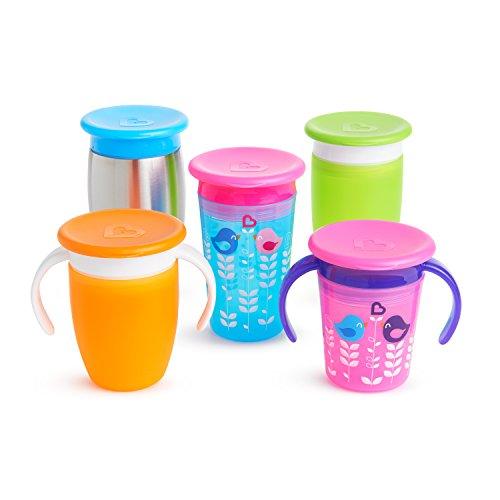 Buy 360 cup
