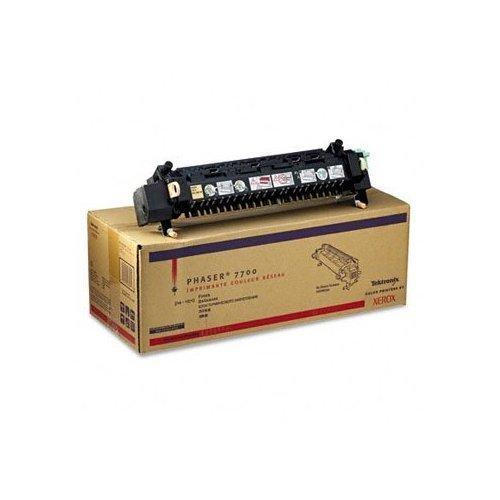 - XEROX BR PHASER 7700 - 1-110V FUSER (016-1887-00) - by Xerox