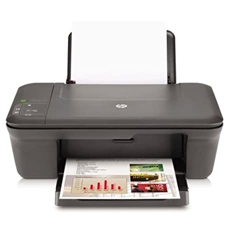 driver hp deskjet 2050 print scan copy gratuit
