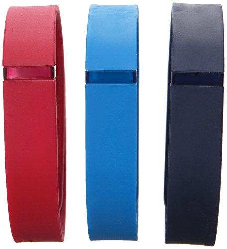 Fitbit - Flex Classic Bands For Fitbit Flex Wireless Activit