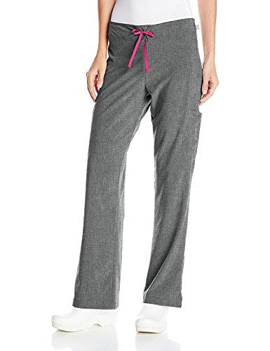 Modern Flare Pants - 4