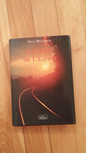 El Guerrero Pacifico , Dan Millman - Livro - Bertrand