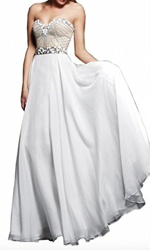 sherri-hill-prom-dress-1923-white