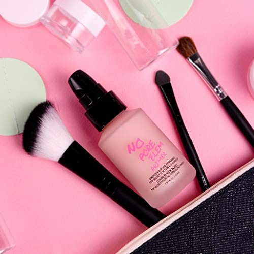 41JDdOvfkSL Wholesale Korean cosmetics supplier.
