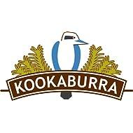 Best Kookaburra Power 5 Gallon Pail
