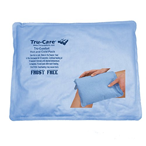 Ice Pack-Hot Pack Combo