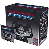 BodyFuelz Musclemax 5 g - 45 Sachets
