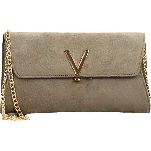 Shoppers Marrón Mujer Marca Color Hombro Bolsos Modelo Vbs2qi01 De Valentino Mujer Marrón Para Valentino Y xwCTx1pqA