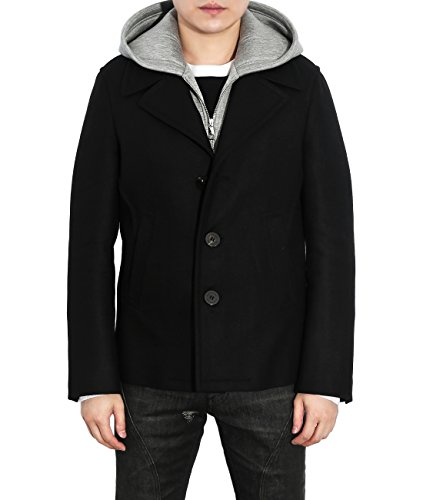 wiberlux-neil-barrett-mens-hooded-zippered-interior-three-pocket-jacket-48-black