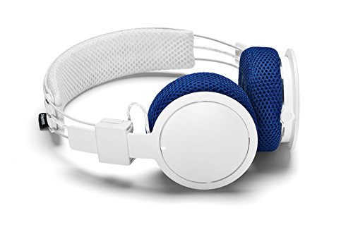 Urbanears Hellas On-Ear Active Wireless Bluetooth Headphones