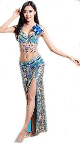 OMYFA (Bras For Dance Costumes)