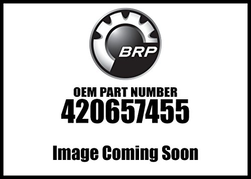 Can-Am 2016-2017 Traxter Hd8 Defender Shift Drum Assembly 420657455 New Oem