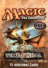 Magic the Gathering Time Spiral Tournament Deck by Magic: the Gathering