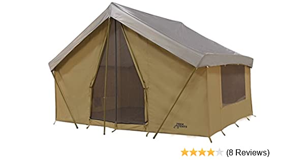What Is The Best 1 Person Tent To Buy