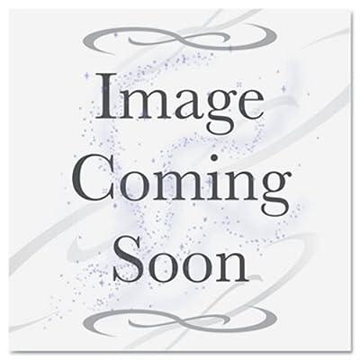XER676K05360 - 676K05360 Imaging Unit