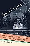 Hazel Scott: The Pioneering Journey of a Jazz