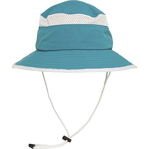 Sunday Afternoons Kids Fun Bucket, Caribbean, - Sunday Afternoons Bucket Hat