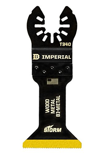 imperial-blades-iboat340-10-made-in-the-usa-one-fit-1-3-4-bi-metal-storm-blade-fits-fein-bosch-rockw