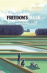 Freedom's Mask