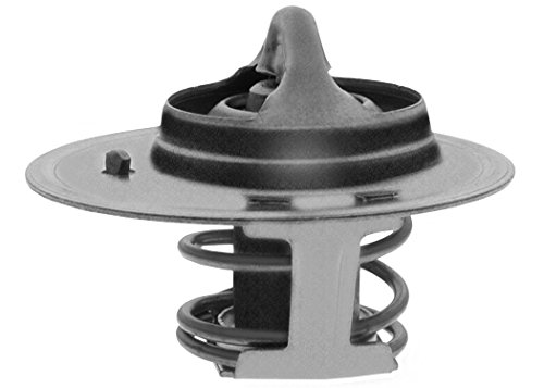acdelco-12t24e-professional-192-degrees-engine-coolant-thermostat