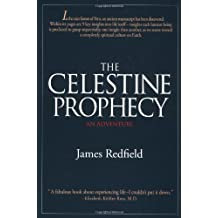 The Celestine Prophecy: An Adventure