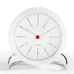 Banker's Alarm Clock - Rosendahl