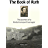 The Book of Ruth: The Journey of a Kindertransport Teenager