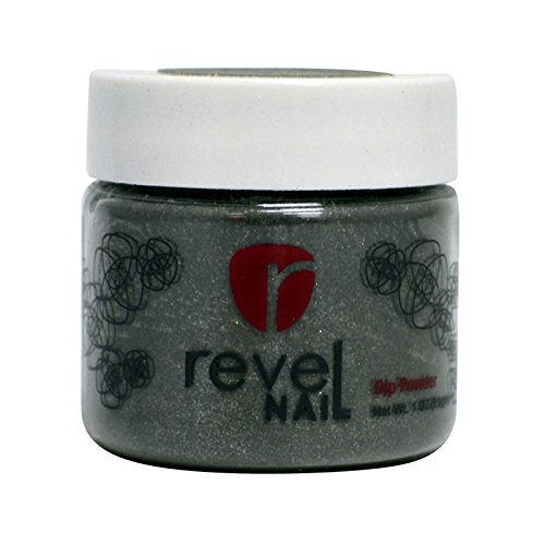 Revel Nail Dip Powder D67(Rita), 1 oz