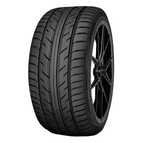 Achilles ATR SPORT 2 All-Season Radial Tire - 255/35-19 96W