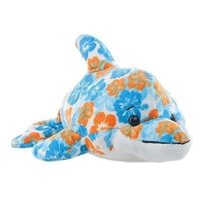Webkinz Aloha Dolphin: Toys & Games