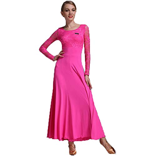 Flapper Cpdz Sequin Xl Paisley Costume Déco Bright Pratique 1920 Taille l 2xl Pinkplus Femmes Années Adulte Latin Robe Gatsby Art Danse IYeED29bWH