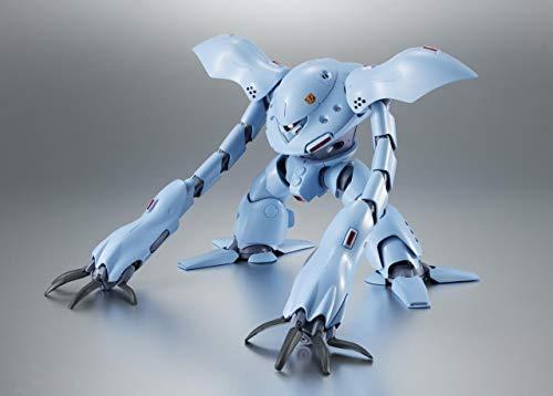 Tamashii Nations Robot Spirits <Side Ms> Msm-03C Hy-Gogg Ver. A.N.I.M.E.