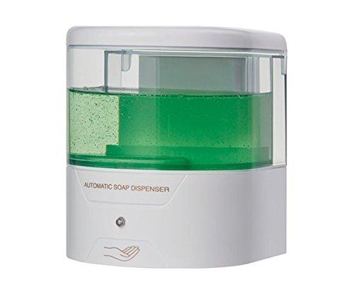 liquid dispenser large - 5