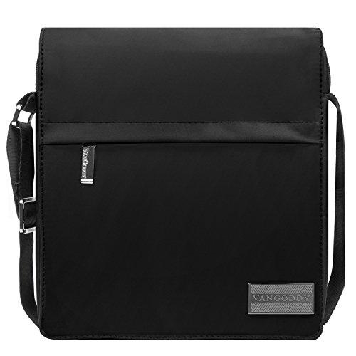 Apple 1 Gb Notebook Ram - 6
